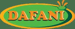 Dafani Logo